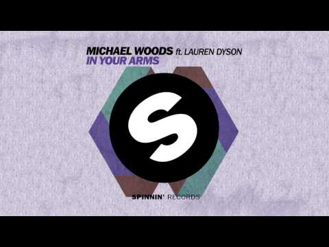 Michael woods feat lauren dyson in your arms club mix средство dyson zorb