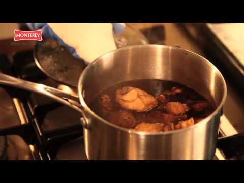 how-to-cook-adobo