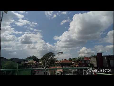 Full Download] Masdan Mo Ang Kapaligiran Group6