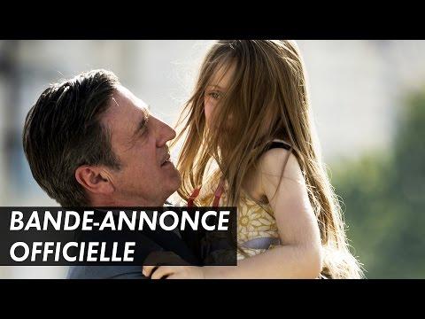 Trailer do filme Mauvaise fille