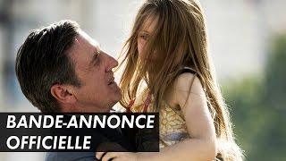 AU NOM DE MA FILLE - Bande Annonce officielle - Daniel Auteuil (2016) streaming
