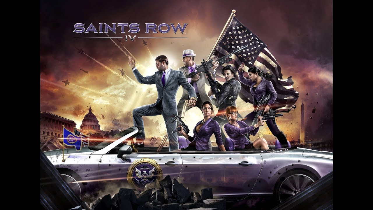 download saints row 3 highly compressed for pc