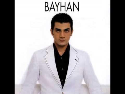 Bayhan Gürhan - Yarım Şarkı mp3 indir