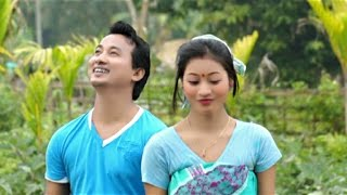 Repeat youtube video Bodo Song   Bajwi Lwi bajwi   Bhupen Rb  Bwisagu Bwthwrao