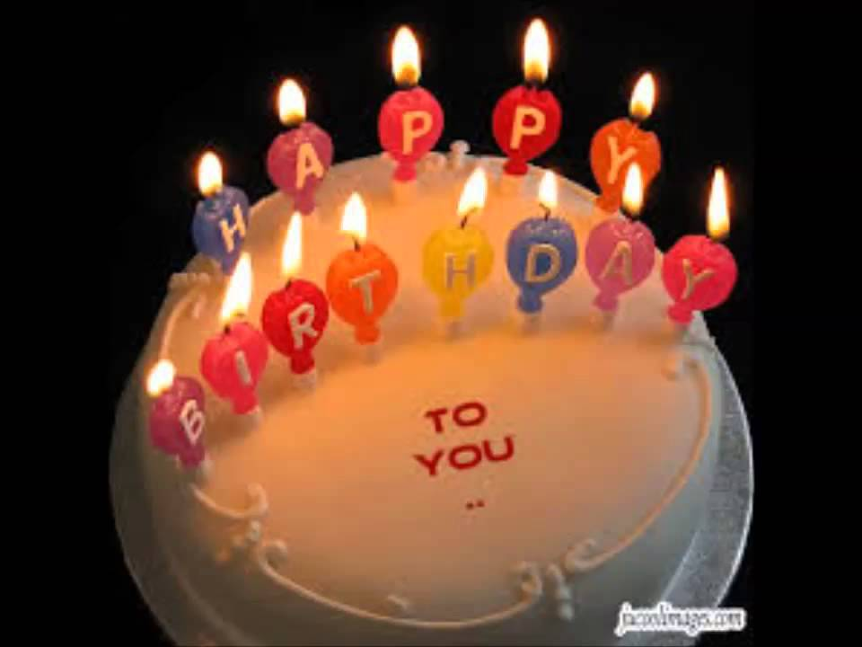 Charles Brown Blow Out All The Candles Youtube