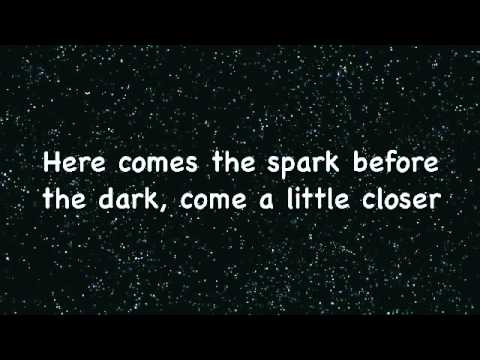 Tegan and Sara - Closer lyrics