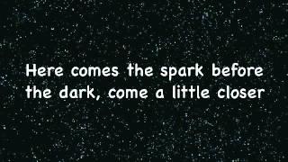 Gambar cover Tegan and Sara - Closer lyrics