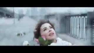 Mot Feat Ani Lorak Soprano KLIP 2017