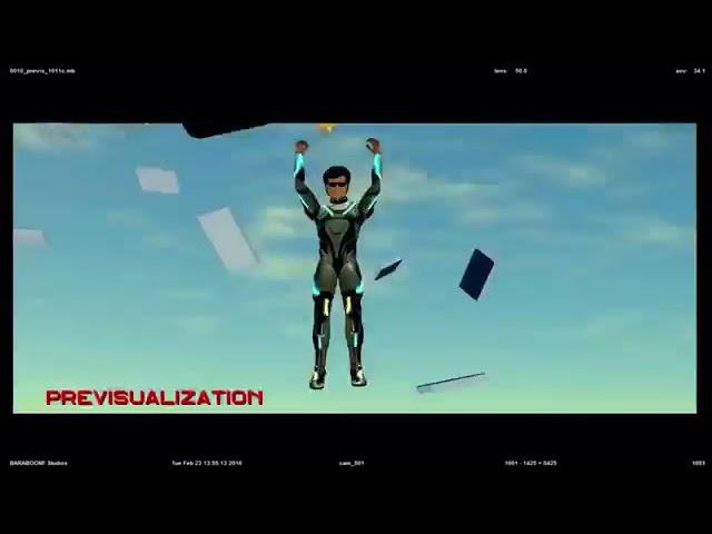Rabot 2 Trilar video  Akshay Kumar