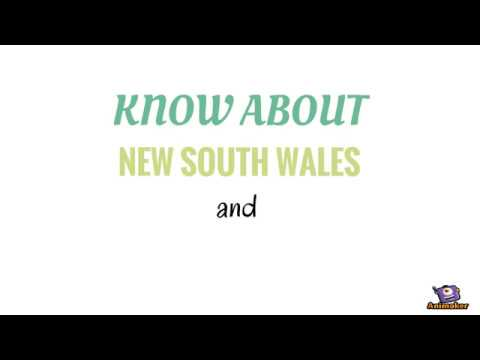 wine article Get To Know About New South Wales Wine Region Australia