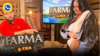 FARMA X-TRA - 64. epizóda - upútavka