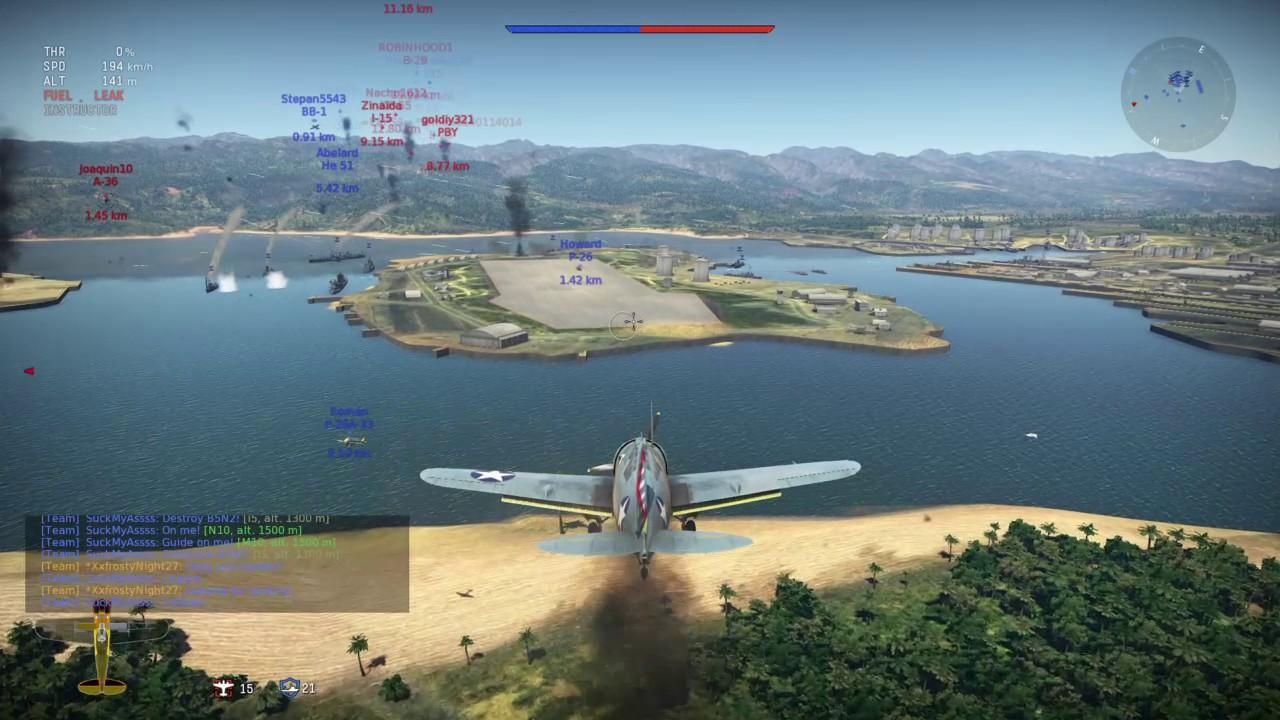 Pearl Harbor Tribute – On Dec. 7, 1941