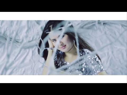 Dilmurod Sultonov - O'zim bilsam bas | Дилмурод Султонов - Узим билсам бас