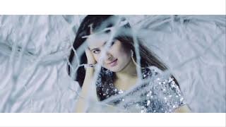 Дилмурод Султонов - Узим билсам бас