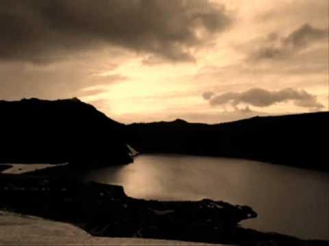 Dahlia's Tear - 4th Sky Convergence & Pointless mp3