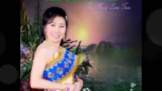 Tsis Muaj Lwm Tiam by Kelly Lor