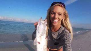 Download Sunrise Beach Fishing