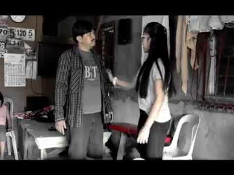 Bistado Ang Paglalandi - Kuya Puklong TV