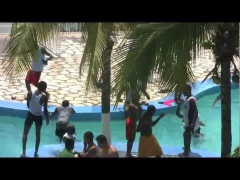 Haiti la perle des Antilles Vol 2.m4v