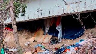 видео Анапа недорогие отели на берегу моря