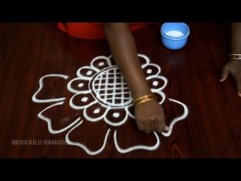 simple rangoli designs simple rangoli kolam rangoli designs simple easy and simple rangoli designs
