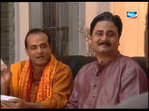Maat Pitaah Ke Charnon Mein Swarg Hai Song Download ...