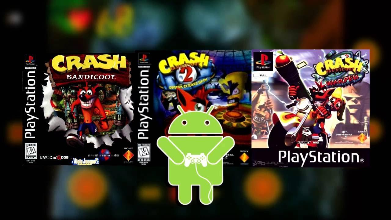crash bandicoot 1 2 3 psx download