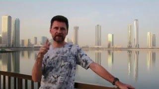 видео Советы туристам в ОАЭ