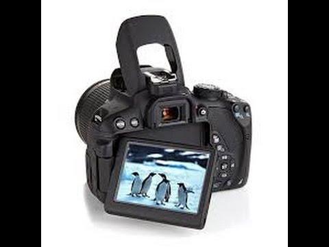 how to custom white balance canon t2i t3i t4i t5i t6i t6s youtube rh youtube com Canon T4i Review Canon T3i