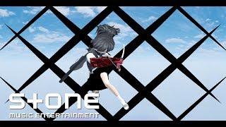 용용 (YONGYONG) - 야자 (YAJA) Official 360 VR animation MV