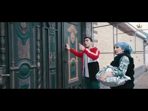 Таджикский клип пришли просит руки дочери