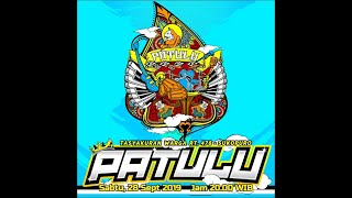 Download lagu PATULU, Rena Movies KDI, Benci Kusangka Sayang