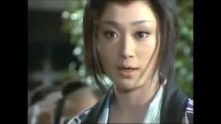 木颪の酉蔵 ~ 浜木綿子さんが演じた女親分【Respect】