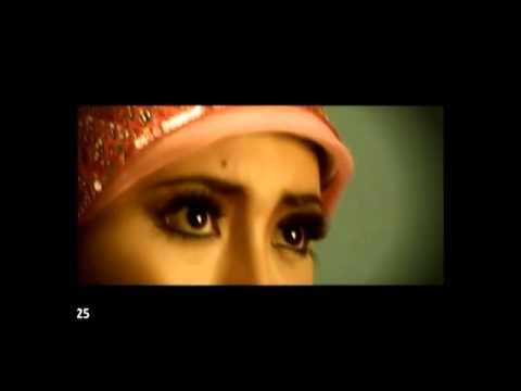 ISTIGHFAR - LAGU SUNDA ( ALBUM POP ETNIK RELIGI ISLAMI )