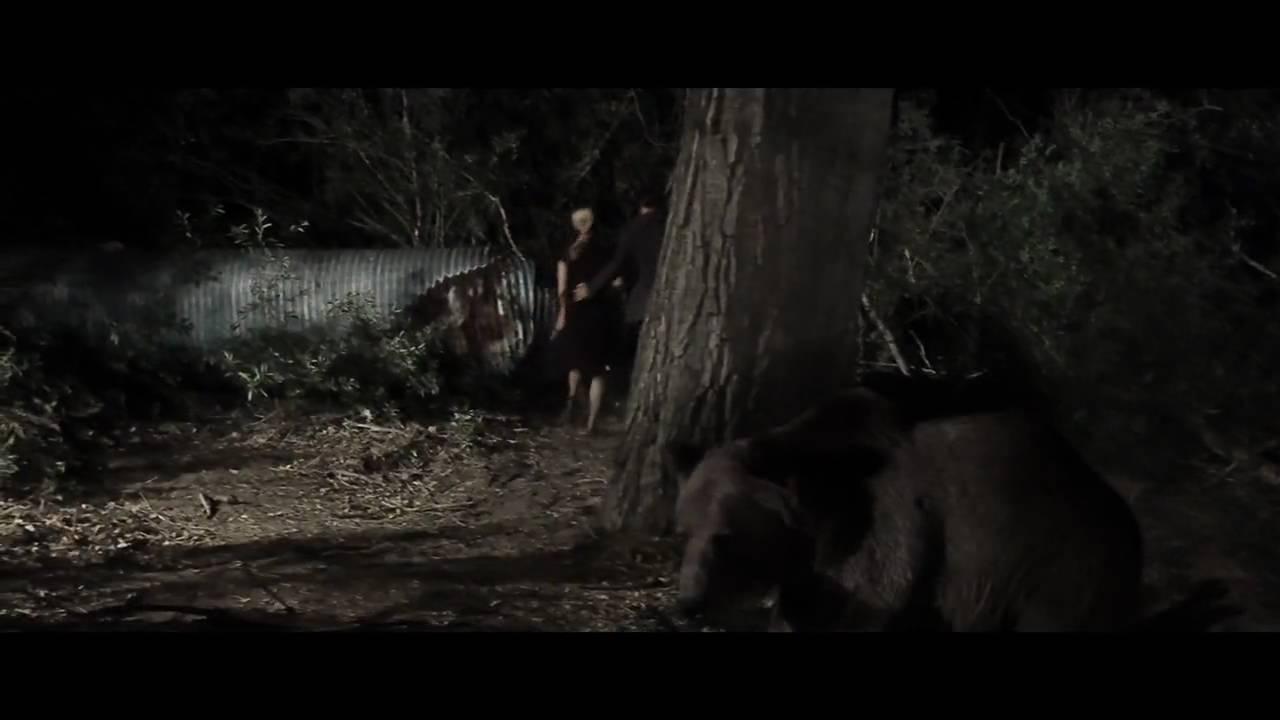 Download Bear - Official HD Trailer