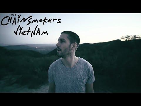 [Lyrics+Vietsub] All We Know - The Chainsmokers ft. Phoebe Ryan