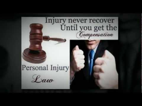 Personal Injury Lawyers Volusia County FL www.AttorneyDaytona.com Ormond Beach, Deltona, Debary