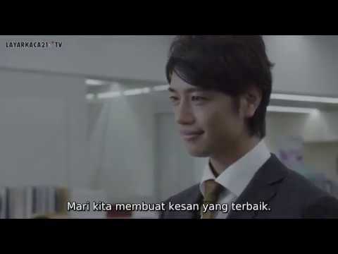 nonton-film-jepang,-comedy-romance-subtittle-indonesia