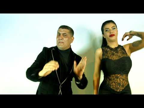 Gaby din Giulesti - Fa-ti placerile nevasta - video 2018