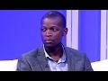 DISCUSSION: Steve Motale saga with Piet Rampedi