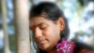 Paramahamsa Sri Nithyananda.mp4