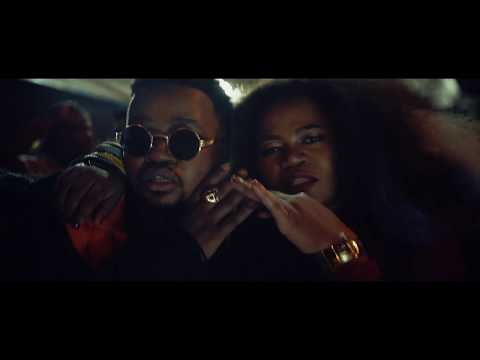 DBN NYTS - Sesi On Remix ft KID X, BUSISWA, DUNCAN, MARAZA, RUDEBOYZ   (Official Music Video)
