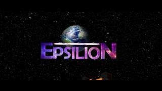 EPSILION (2018) - Student short film