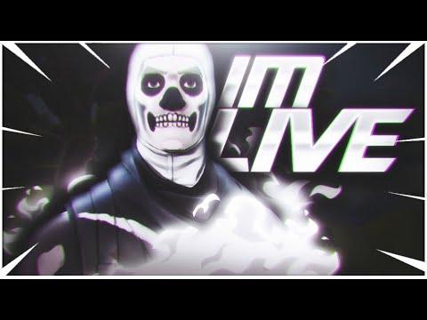 Team Rumble Live Stream