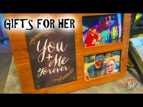 TJV – GIFTS FOR A GIRLFRIEND – #793