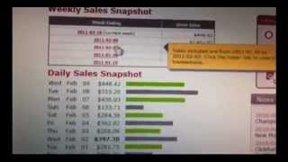 Search Engine Optimization (SEO) - Make Money Online with Website Traffic