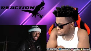 Baixar BETTER THAN J COLE? Montana Of 300 - Middle Child (Remix) | REACTION