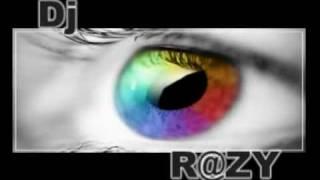 DJ R@ZY - LuCk AazMa - Remix