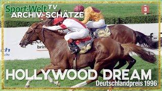 Deutschlandpreis 1996 - Hollywood Dream