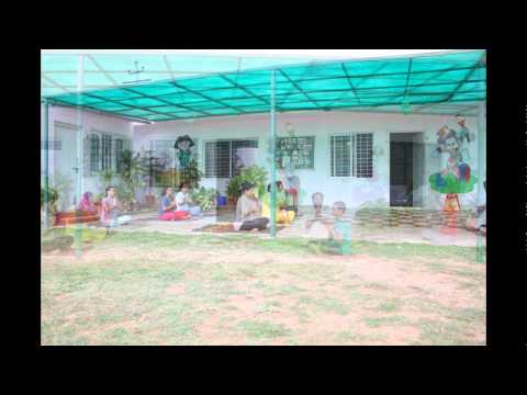 Mysore Diabetic Association Activities